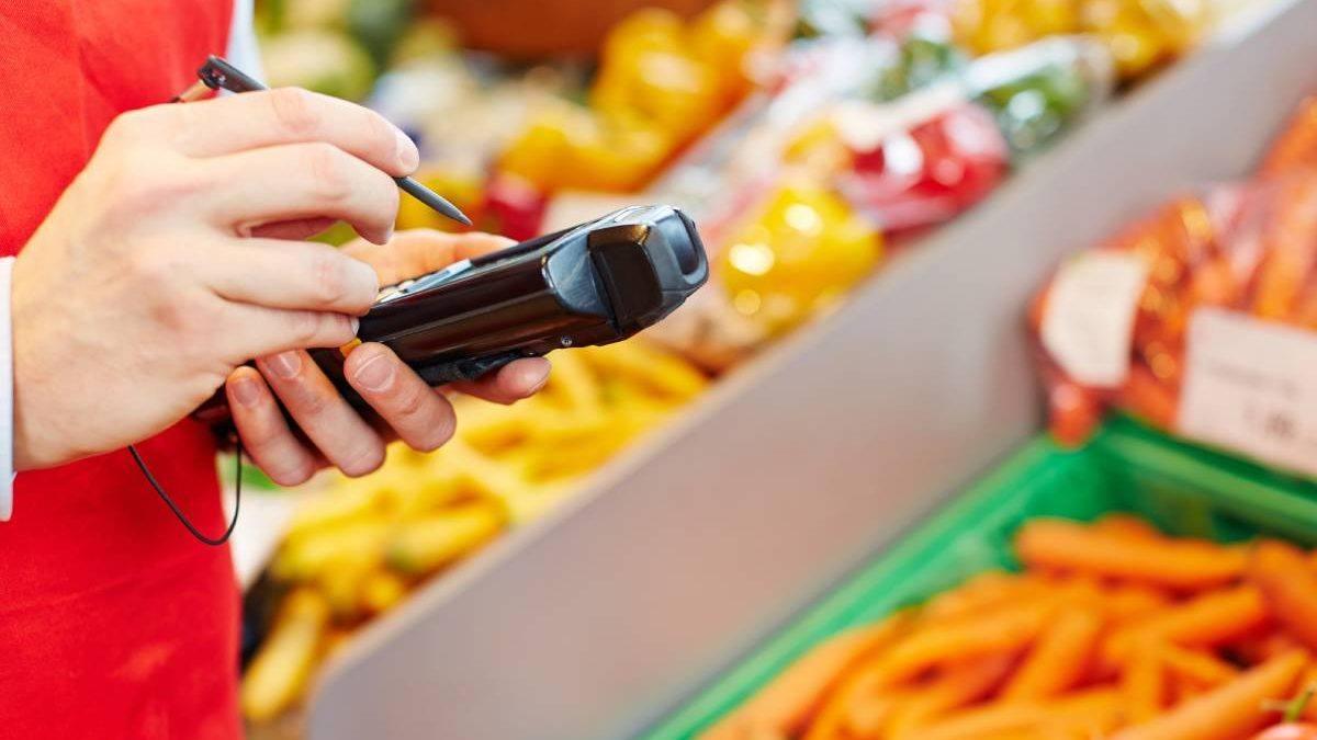 Qu'est ce qu'un ERP agroalimentaire